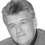 Jacques Loomans