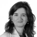 Marieke Schuurmans