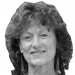 Monica van Berkum