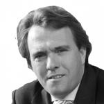 Pieter Rahusen