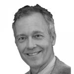 Marius Buiting