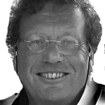 Frank Koning