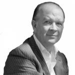 Michel Rudolphie
