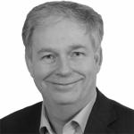 Jan Scheffer