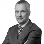 Erwin Winkel
