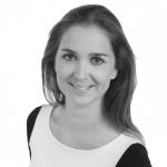 Brenda Leferink
