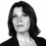 Marion Frissen