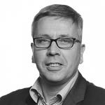 Frank van der Lee