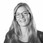 Sharon Koenen