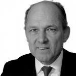 Willem Wansink
