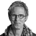 Eliane Thewessen