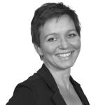 Astrid Westerbeek