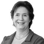 Karin Bemelmans