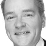 Johan Krijgsman