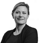 Annemarie Beijderwellen