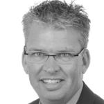 Marc van Ooijen