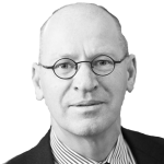 Peter van den Bosch