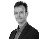 Eric Zwennis