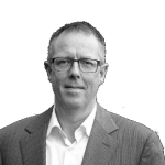 Dirk Verbeek