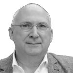 Bert Scholtes