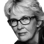 Anneke Nijhoff