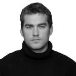 David Blom