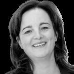 Jannie van den Broek