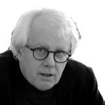 Paul Baart