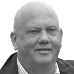 Wim Fieggen