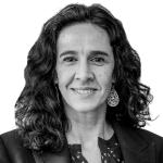 Annemarie van Dalen