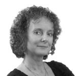 Lisette Pondman