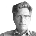 Jim van den Beuken