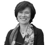 Margot van der Starre