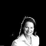 Elma Stitzinger