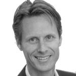 Frank van den Bos