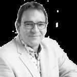 Ernie van Dooren