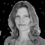 Marenne Terlingen