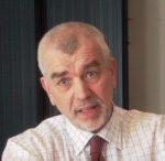 Wim van Minnen