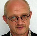 Joep Schrijvers