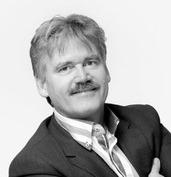 Leo Kliphuis is per 1 februari 2020 benoemd tot voorzitter van de raad van bestuur bij huisartsenorganisatie Cohesie in Venlo. Hij volgt in de ze rol Rob van 't Hullenaar op, die sinds april 2019 als interim-bestuursvoorzitter optrad.