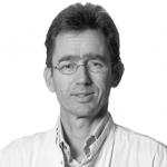 Marcel Olde Rikkert
