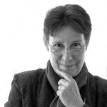 Marian Kaljouw